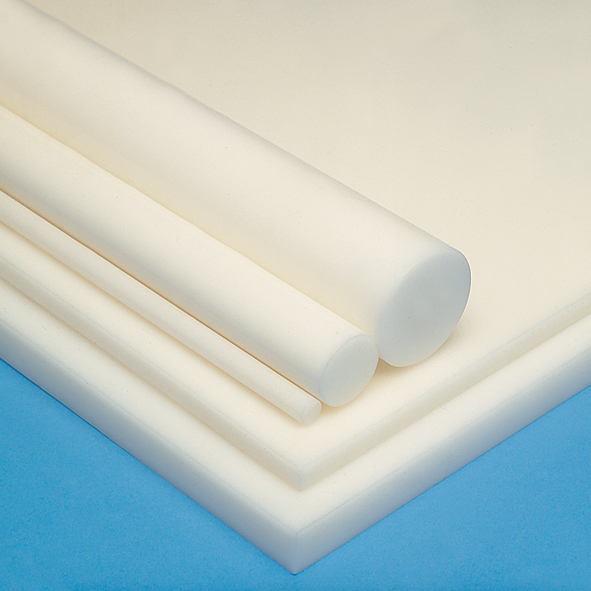 More info on Acetal Products