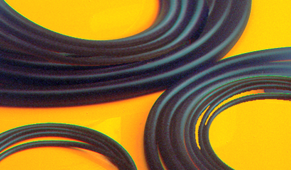 More info on Viton® Rubber Tubing - Peristaltic Grade