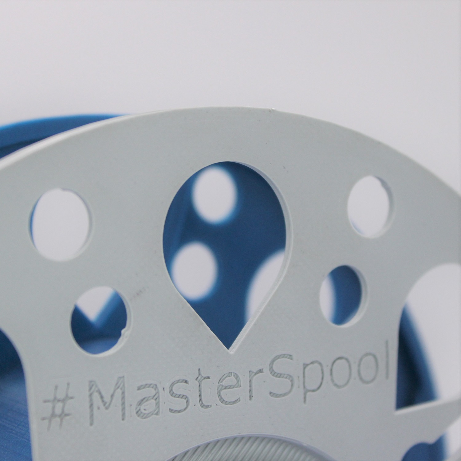 More info on Masterspool Filament Refills