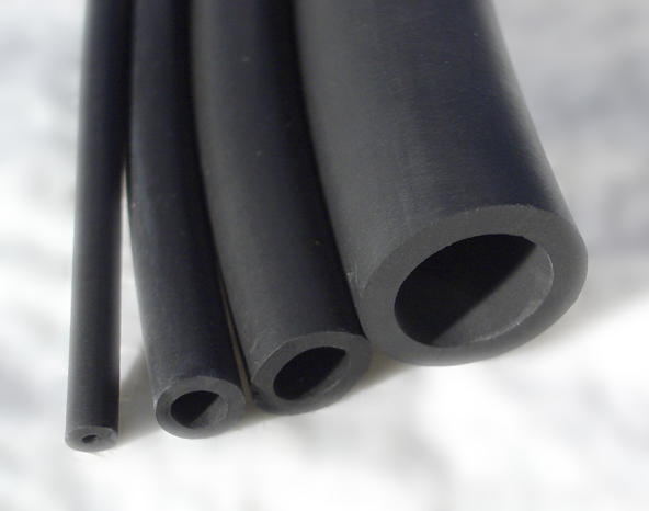 More info on Viton® Rubber Products